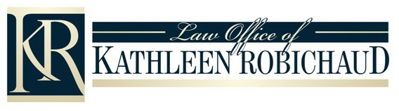 Law Office of Kathleen Robichaud